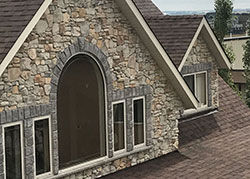 Calgary Alberta Roofing Services 1 - Calgary, Alberta GEO CAN Calgary Roofing