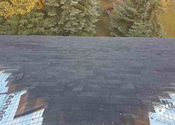 Calgary Alberta Roofing Services 2 - Calgary, Alberta GEO CAN Calgary Roofing