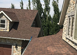 Calgary Alberta Roofing Services 3 - Calgary, Alberta GEO CAN Calgary Roofing
