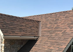 Calgary Alberta Roofing Services 3b - Calgary, Alberta GEO CAN Calgary Roofing