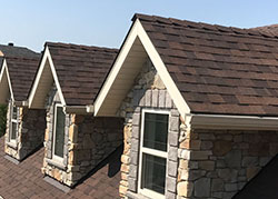 Calgary Alberta Roofing Services 3c - Calgary, Alberta GEO CAN Calgary Roofing