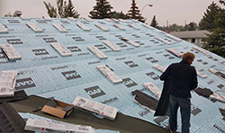 GeoCan Roofing Calgary Residential 5 GEO CAN Calgary Roofing