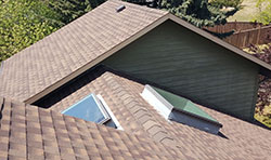 GeoCan Roofing Calgary Residential GEO CAN Calgary Roofing